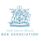 New South Wales Bar Association